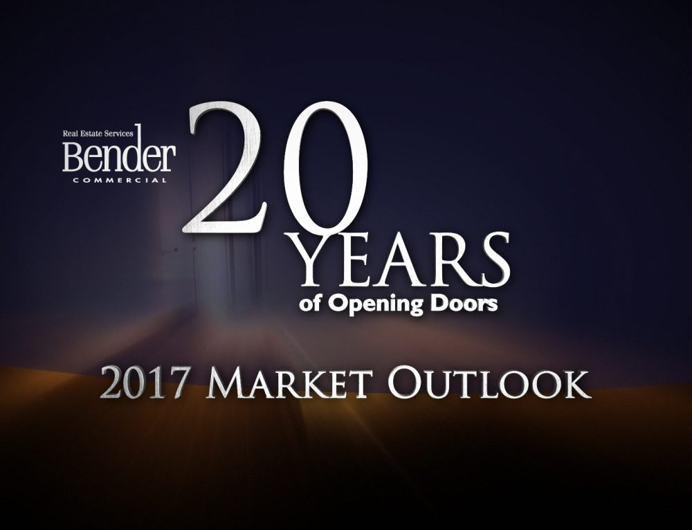 20 Year of Opening Doors