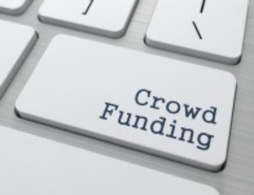 Commercial Real Estate Crowdfunding – Here to Stay?
