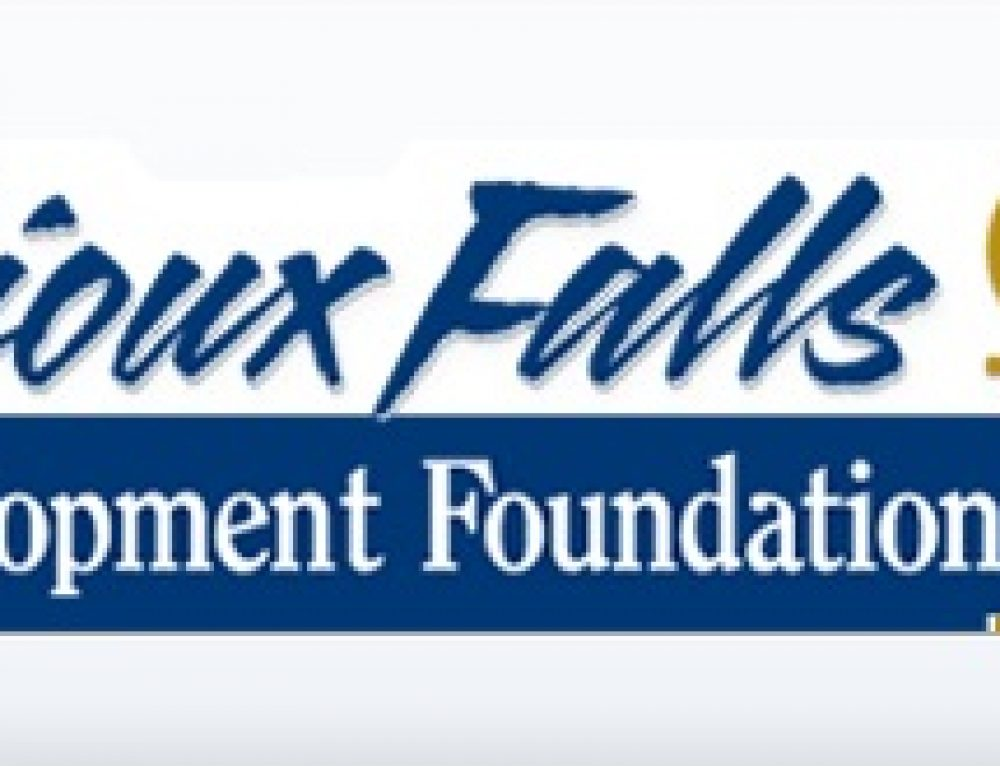 Sioux Falls Development Foundation Annual Meeting