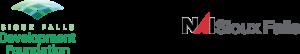 Broker Partnership Logos