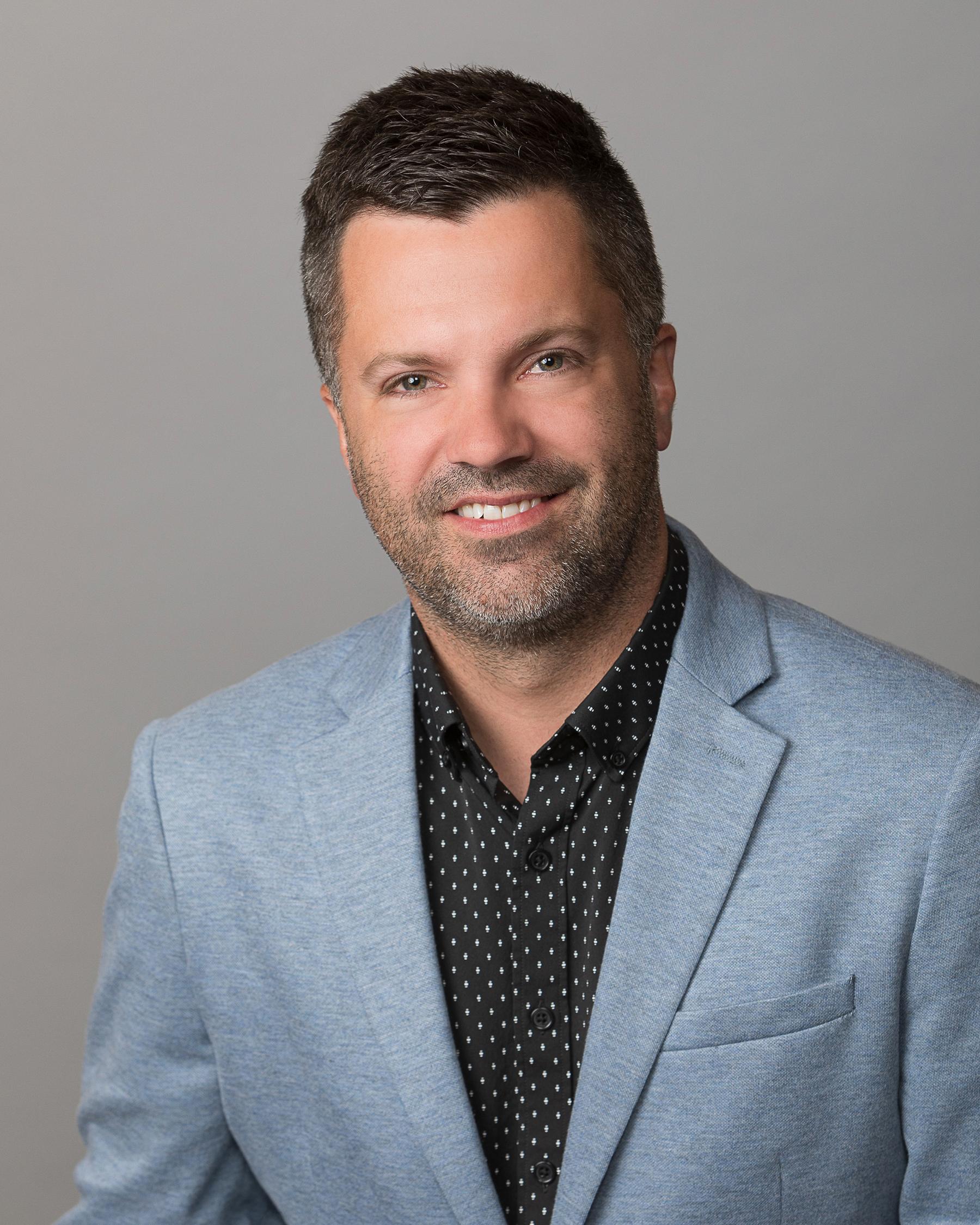 Rob Kurtenbach