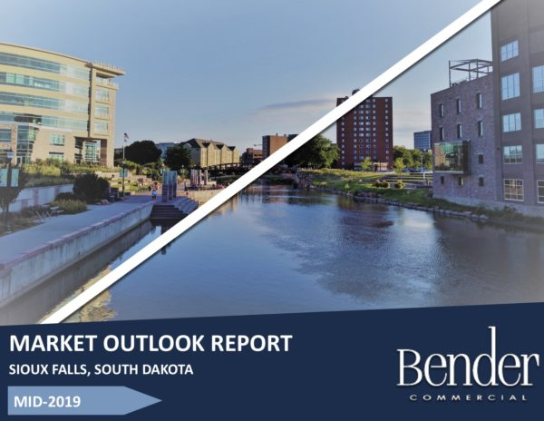 Mid-2019 Market Outlook