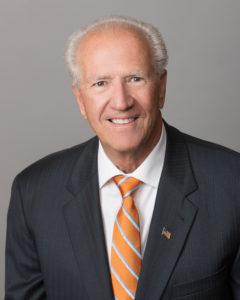 Gerald Teunissen
