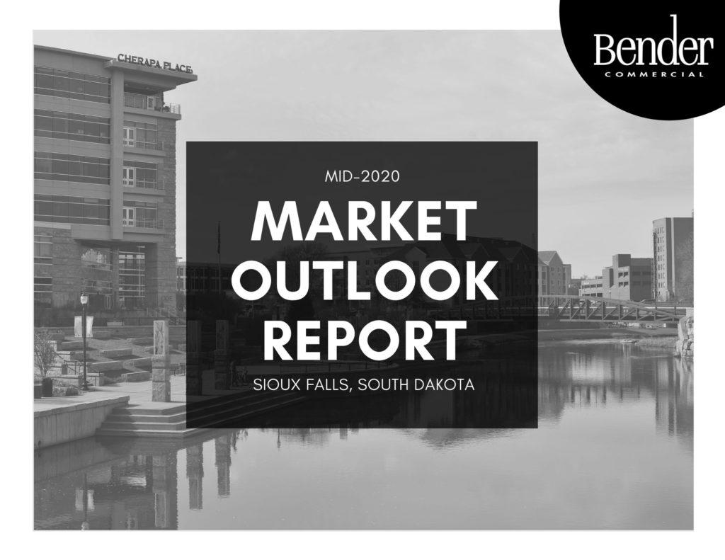 Mid-2020 Market Outlook Report