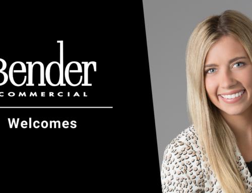 Introducing: Ellie Aldrich